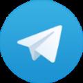 کانال تلگرام بوک استور