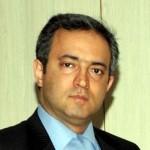 ساسان جعفرنیا