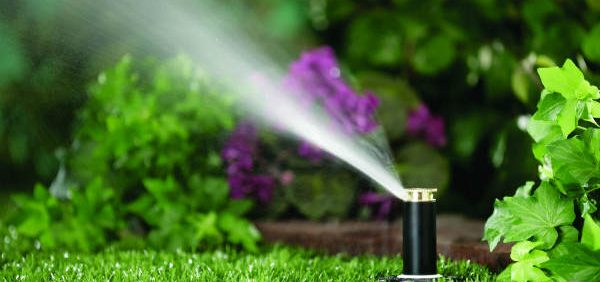 نكات مهم در مصرف بهينه آب