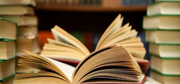 books shiraz نمایندگی فروش کتاب بوک استور سایت در شیراز